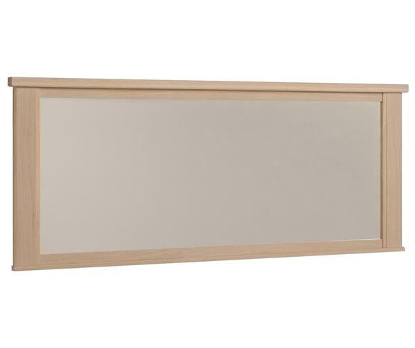 Oglindă 187 x 75 cm Bergen