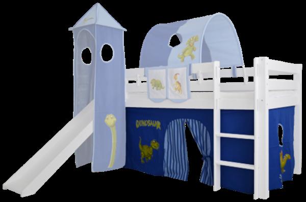 cortină de joacă