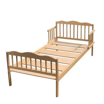 pat copii